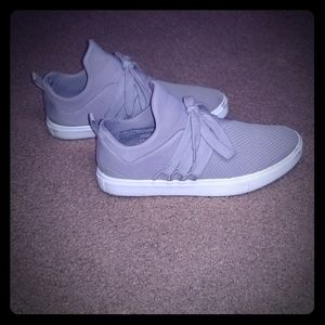 Cute shoes ♥️